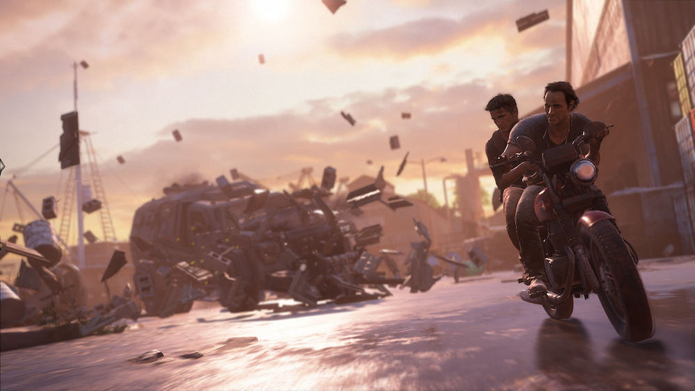 Video Game Ratings: 10 Things Most Parents Don't Know