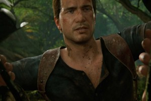 6 New Video Game Rumors: PlayStation 4 Slim and More