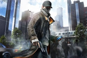 4 New Video Game Rumors: 'Watch Dogs 2' and More