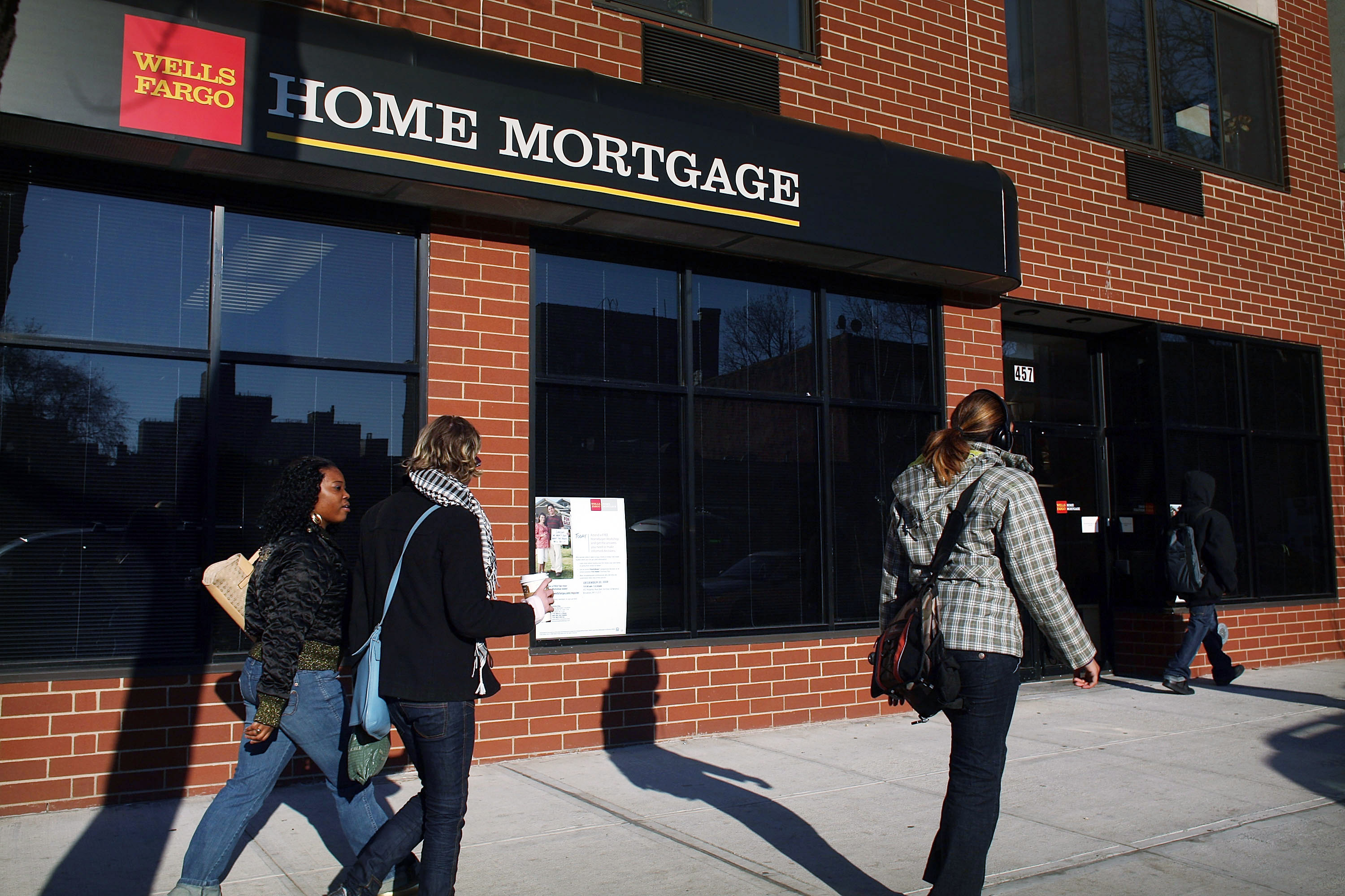 7 Mistakes People Make When Refinancing A Home Or Car