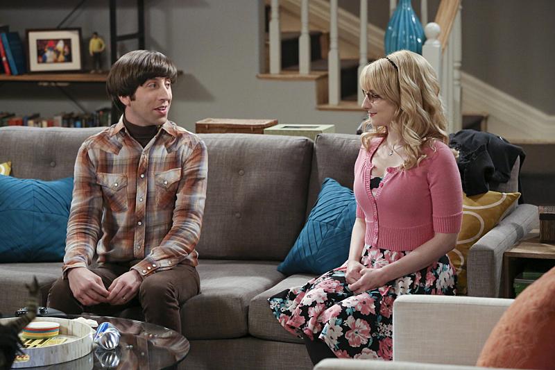Big Bang Theory | CBS