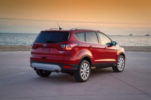 10 Vehicles That Were Flying Off the Dealer Lots in May
