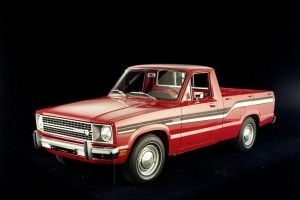 10 Forgotten Pickup Trucks That Never Made It