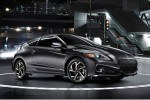 The Honda CR-Z is Dead: 5 Reasons it Didn't Have to End This Way