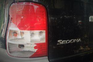 4 Cheap and Easy Ways to Fix a Broken Car Taillight