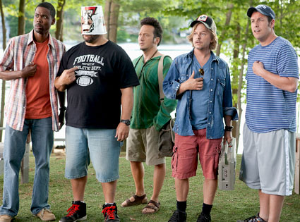 Grown-Ups movie still