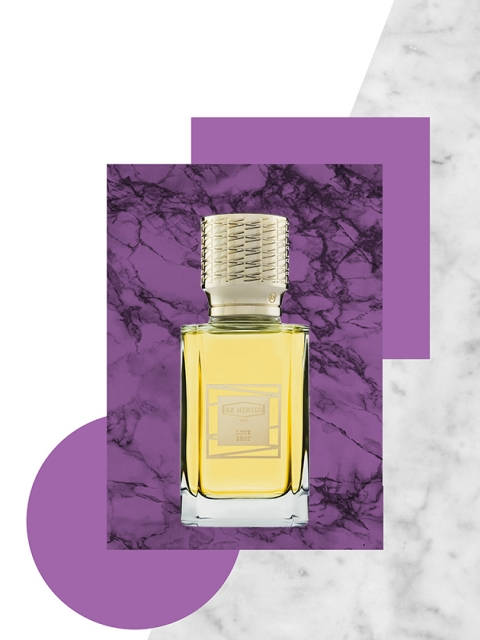 summer fragrance ,perfume