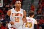 9 NBA Teams in Serious Trouble Next Season