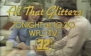 All That Glitters tv show