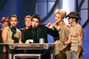 7 of the Worst Boy Bands of the 1990s