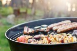 7 Tips to Master Cooking With a Charcoal Grill
