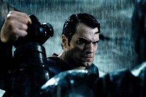 'Batman v Superman': Why 'Ultimate Edition' is a Better Movie