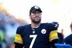 NFL: 5 Reasons Why the Pittsburgh Steelers Will Win Super Bowl LI