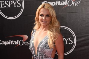Britney Spears' Workout Routine Is Intense, and These Instagram Photos of Her Body Prove It