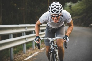Out of Shape? 5 Best Exercises to Quickly Increase Your Stamina