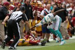 5 Most 'Washed Up' Players in the NFL