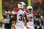 NFL: Preseason NFC West Predictions