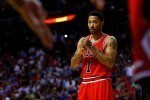 How Derrick Rose in New York Will Help Lure a Top Free Agent