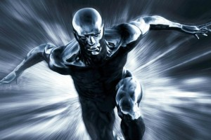 6 Marvel Superheroes That People Just Can't Relate To