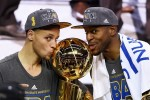 How the Golden State Warriors Paid the Best Team in the NBA