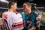 5 NFL Teams With the Worst Taste in Quarterbacks