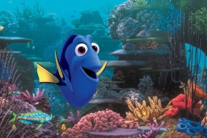 Pixar Sequels: How An 'Only Originals' Plan Will Save Hollywood