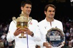6 Players Most Likely to Win the 2016 Wimbledon