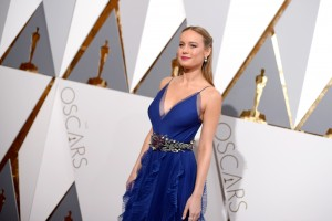 5 Hollywood Rumors: Will Brie Larson Star in 'Captain Marvel'?