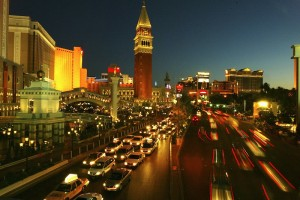 Craigslist Las Vegas: 10 Insane Finds From Sin City