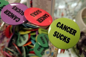 People In These States Are Most Likely to Die From Cancer