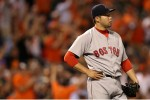 MLB: 3 Bad Omens for Red Sox Pitching