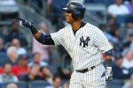 MLB: Will the Yankees Be Buyers or Sellers?