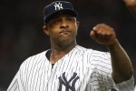 MLB: The Amazing Comeback of C.C. Sabathia