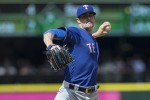 MLB: 5 Teams That Need a Starting Pitcher