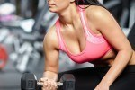 Songs to Enhance Your Workout Playlist