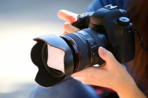 6 Unnecessary Camera Features You Shouldn't Fall For