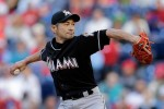 MLB: The 5 Best Position Players to Ever Pitch in a Game
