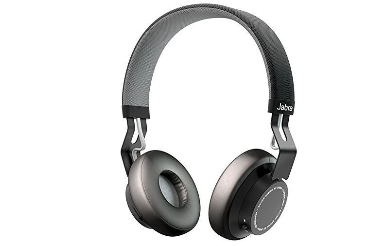 9 of the best bluetooth headphones