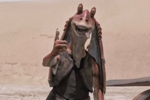 5 Times 'Star Wars' Let Us Down