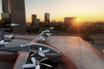 Flying Cars: How Google Wants Us to Drive the Friendly Skies