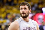 Kevin Love and the NBA's Most Famous Teammate Beefs