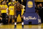 NBA Finals: 3 Teams to Come Back From a 2-0 Deficit