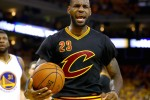 NBA: How the Cavaliers Paid the Best Team in the Eastern Conference