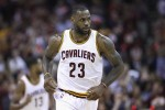 NBA: 5 Most Defenseless Finals in the 3-Point Era