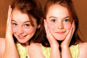 Are Child Stars More Likely to Use Drugs and Alcohol?