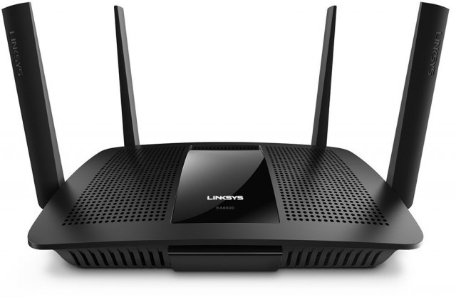 The 10 Best Routers to Improve Your Wi-Fi at Home