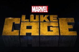 'Luke Cage': Will Marvel Strike Netflix Gold Again?