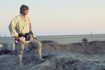 10 'Star Wars' Facts That Will Blow Your Mind