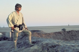 'Star Wars' Facts That Will Blow Your Mind
