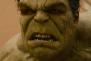 'Age of Ultron' Still Gets a Lot of Hate, But Many Fans Don't Understand Why